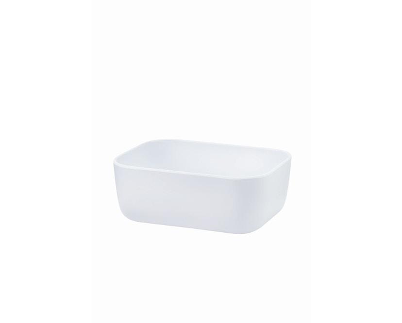 Rig-Tig - BOX-IT Butterdose - weiß - 2