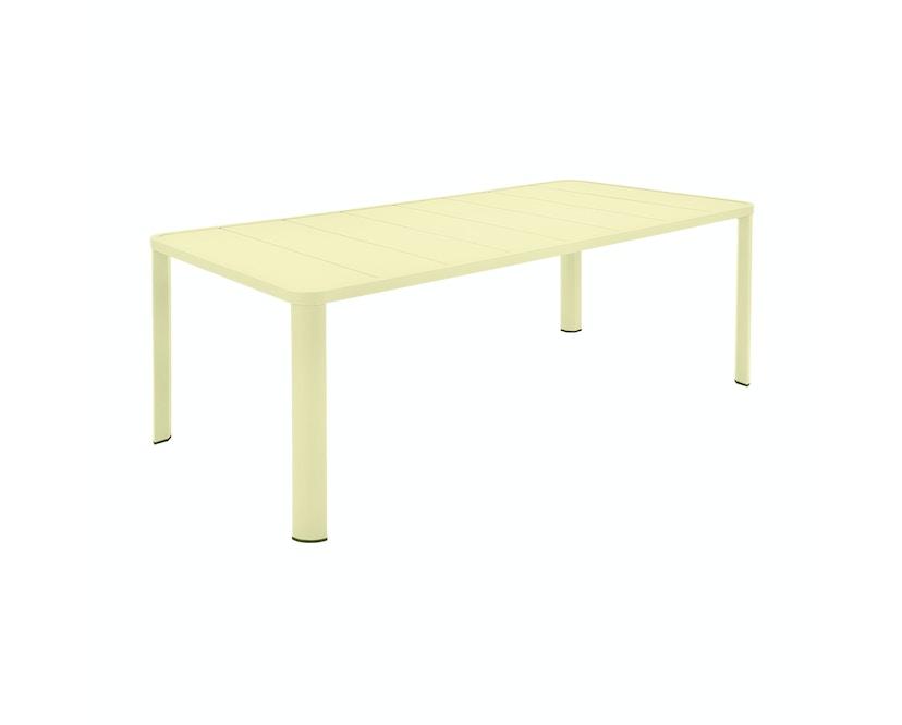 Oléron Tisch