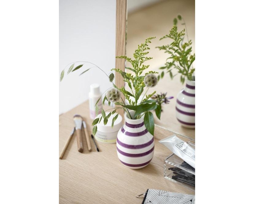 Kähler Design - Omaggio Keramikvase - 33