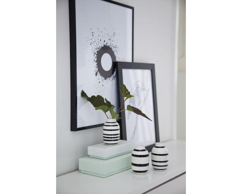 Kähler Design - Omaggio Keramikvase - 15