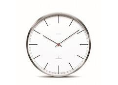 Huygens - One Funk - Horloge murale - 1