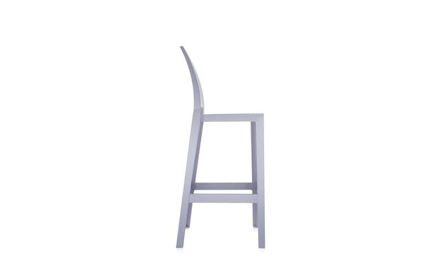 Kartell - One More Please - lavendelgrijs - 75 cm - 3