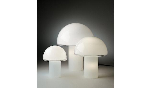 Artemide - Onfale tafellamp - 2