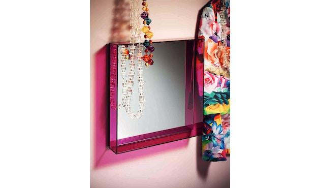 Kartell - Only Me Wandspiegel - 2