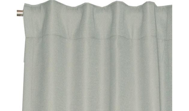 SCHÖNER WOHNEN-Kollektion - Option Dekoschal - mint - 3