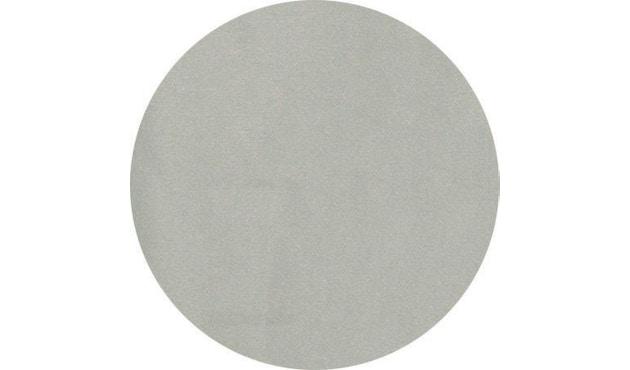 SCHÖNER WOHNEN-Kollektion - Option Dekoschal - mint - 2