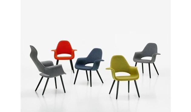Vitra - Organic Chair Fauteuil - 2