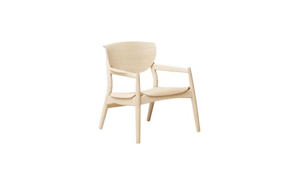 Form&Refine - Origin Lounge Chair - 1