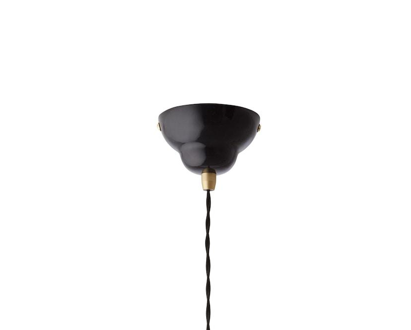 Anglepoise - Original 1227™ Brass Hängeleuchte - jet schwarz - 4