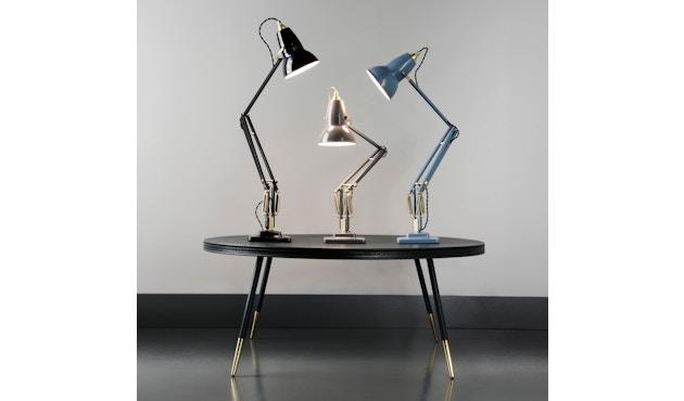 Anglepoise - Original 1227™ Brass bureaulamp - 3