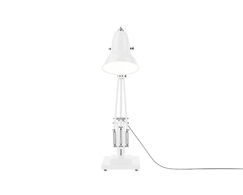 Anglepoise - Lampadaire d'extérieur Giant Original 1227™  - blanc alpin brillance intense - 4