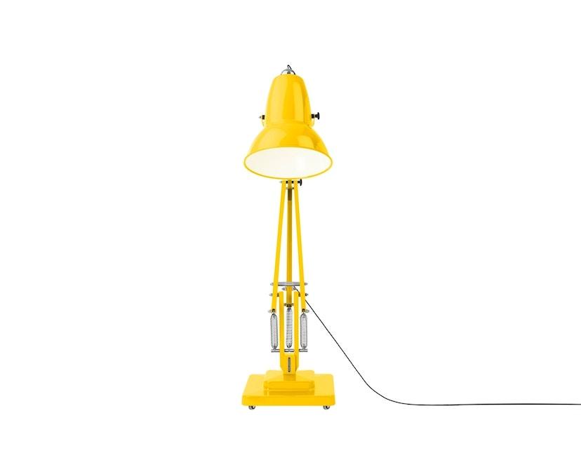 Anglepoise - Original 1227™ Giant Bodenleuchte Indoor -  hochglänzend zitronengelb - 4