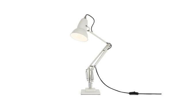 Anglepoise - Original 1227™ Schreibtischleuchte - leinenweiß - LED - 2