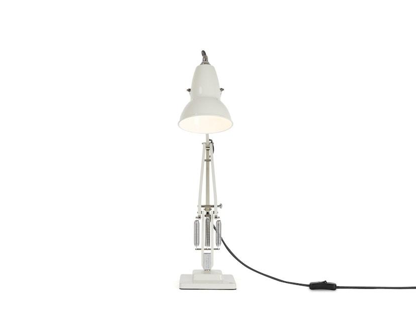 Anglepoise - Original 1227™ Schreibtischleuchte - leinenweiß - LED - 3