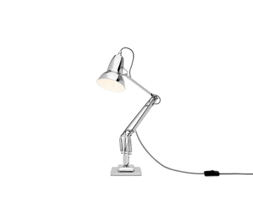 Anglepoise - Original 1227™ Schreibtischleuchte - verchromt - LED - 2