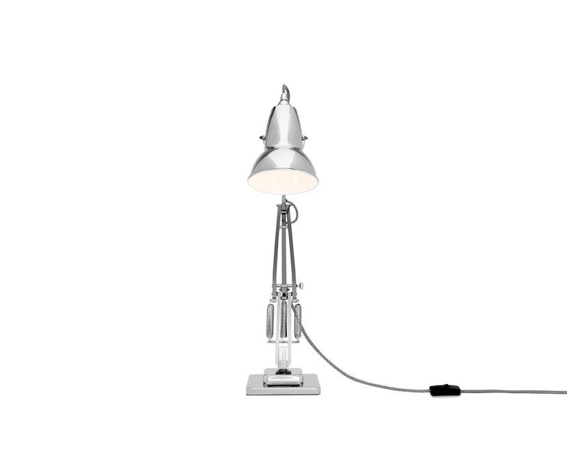 Anglepoise - Original 1227™ Schreibtischleuchte - verchromt - LED - 3