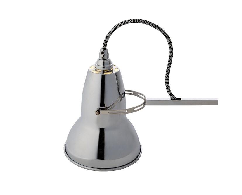 Anglepoise - Original 1227™ Schreibtischleuchte - verchromt - LED - 4
