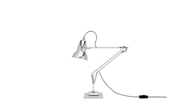 Anglepoise - Original 1227™ Schreibtischleuchte - verchromt - LED - 0