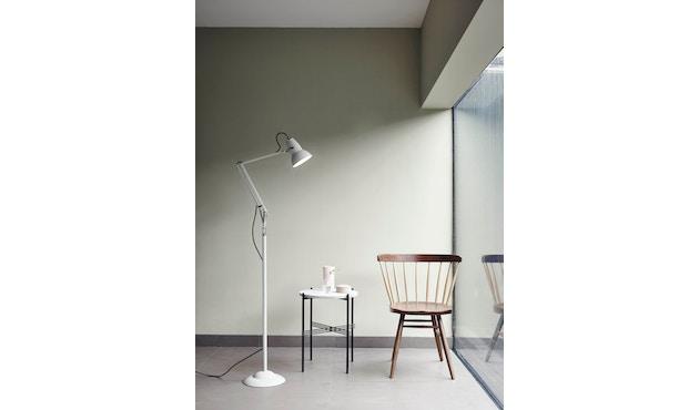 Anglepoise - Original 1227™ Brass staande lamp - duivengrijs - Ked - 4