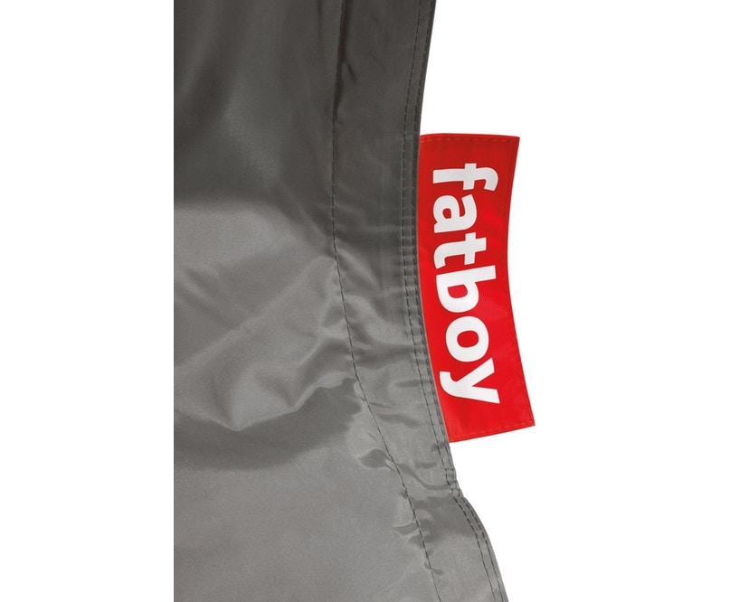 fatboy - Original Outdoor Sitzsack - 5