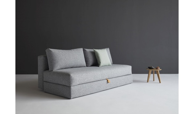 Innovation - Osvald Klappsofa  - 4