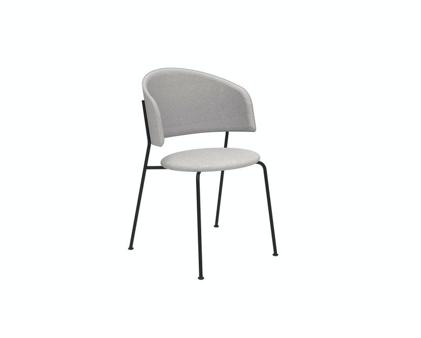 Wagner Dining Chair