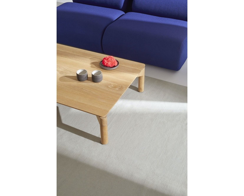 Wedekind Coffee Table