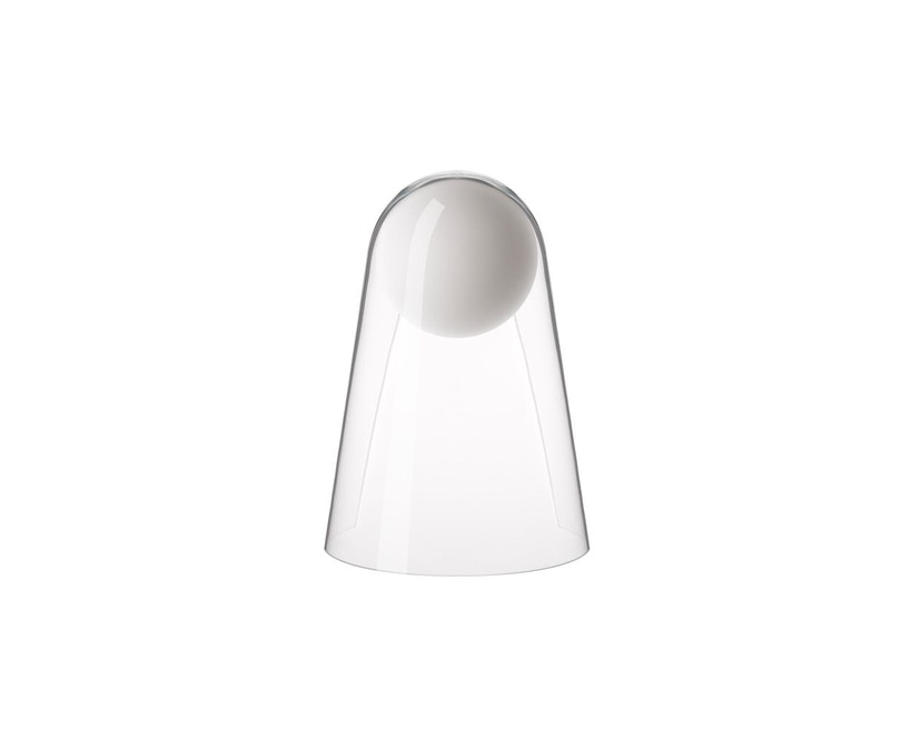 Foscarini - Satellight Tischleuchte - on/off - 1