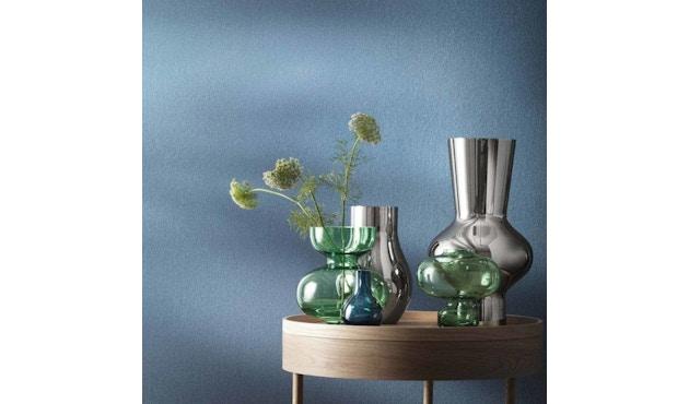 Georg Jensen - Cafu Vase - XS - glas - 4