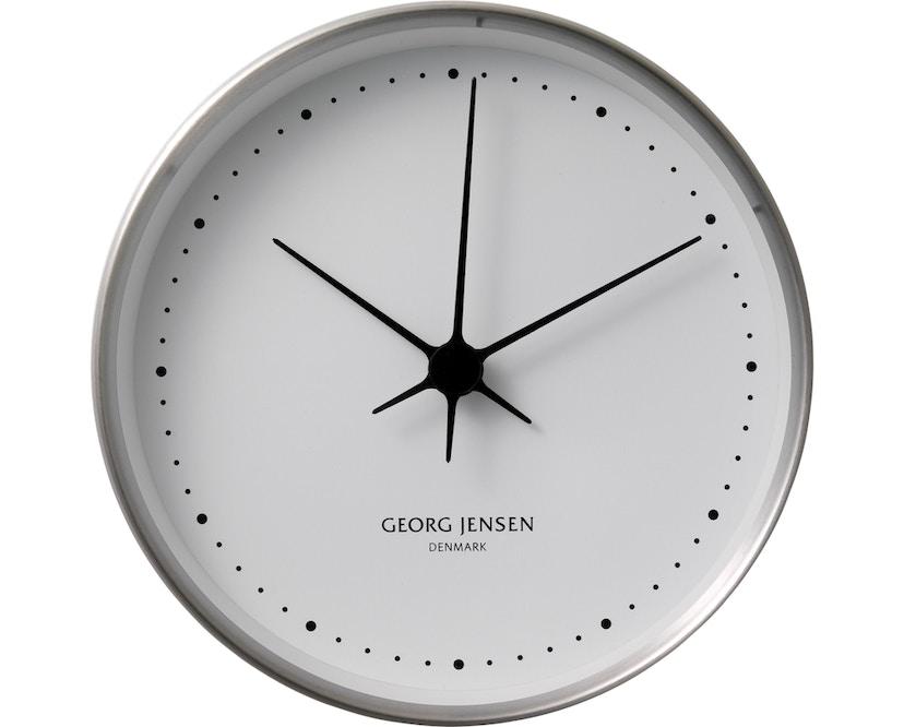 Georg Jensen - Henning Koppel Uhr klein - 1