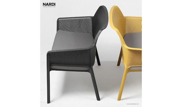 Nardi - Net Bank - 7