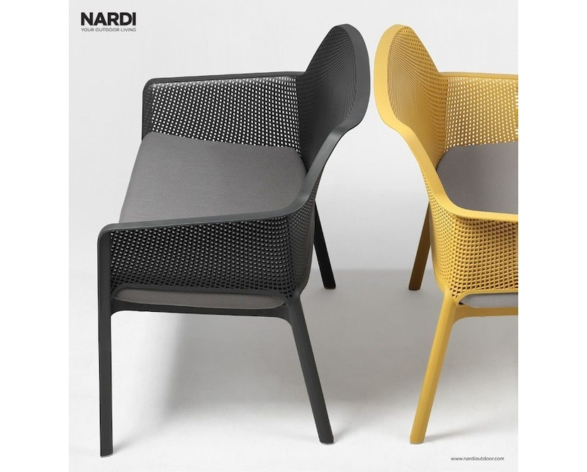 Nardi - Net Bank - 7