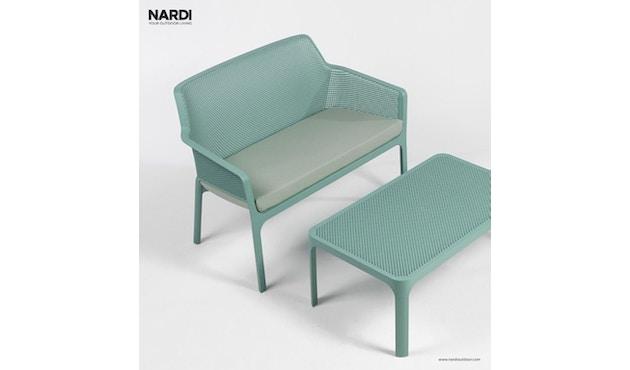 Nardi - Net Bank - 8