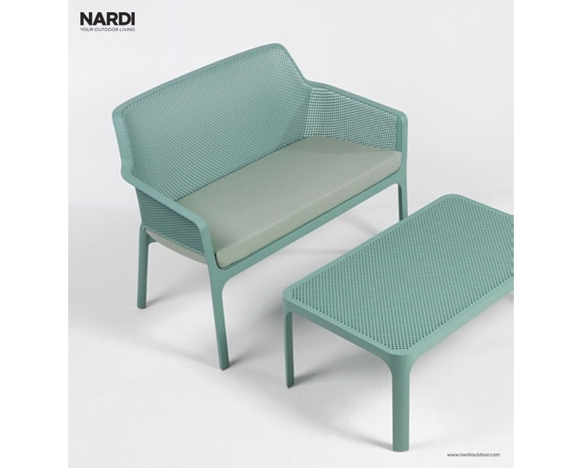 Nardi - Net Bank - 8