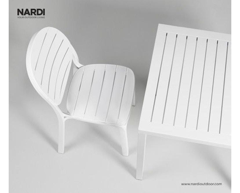 Nardi - Cube - 6