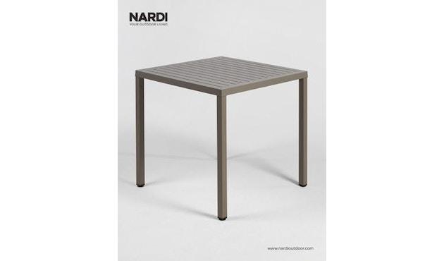 Nardi - Cube - 7
