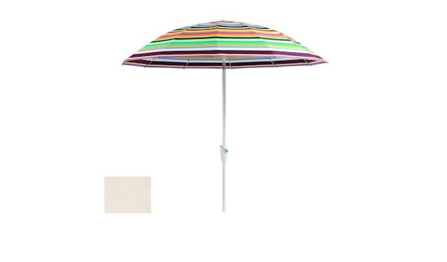 Parasol Pagode - groot