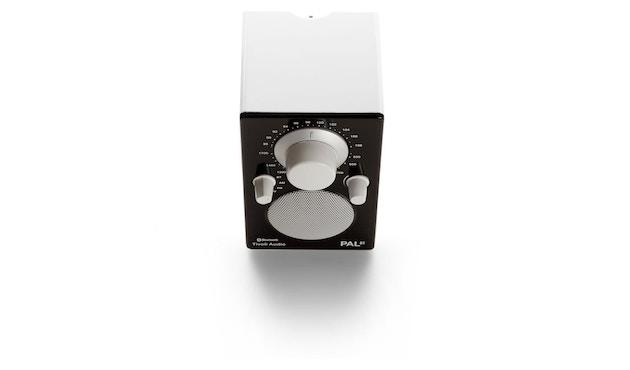 Tivoli Audio - Model Pal BT Radio - schwarz/weiß - 4