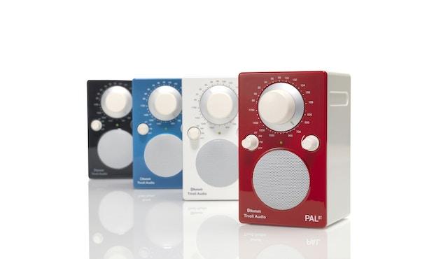 Tivoli Audio - Model Pal BT Radio - 3