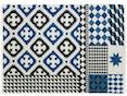 Gan - Palermo Teppich - 200 x 300 cm - 0