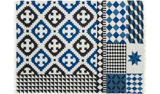 Gan - Palermo vloerkleed - 200 x 300 cm - 0
