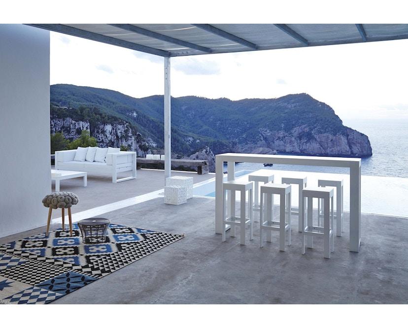 Gan - Palermo Teppich - 2