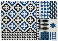 Gan - Palermo Teppich - 0