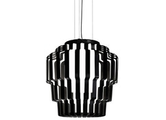 Fritz Hansen - Suspension Pallas - 1