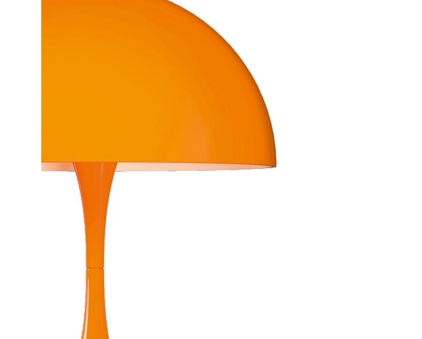 Lampe de table Panthella Mini Version 2
