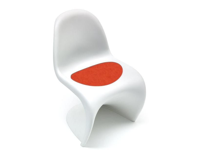 Hey-Sign - Stoelhoes Panton Chair - 20 mango - 1