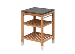 Skagerak - Table Pantry - 2