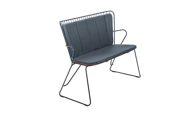 Houe - Sitzauflage für Paon Bank - 1