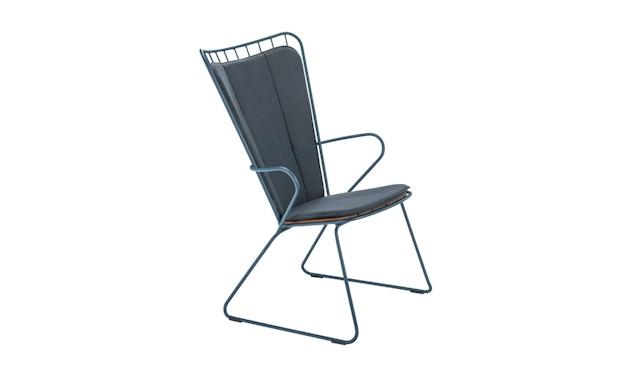 Houe - Sitzauflage für Paon Lounge Stuhl & Schaukelstuhl - 2