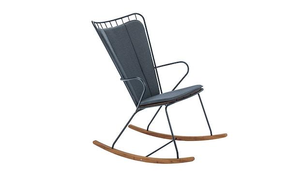 Houe - Sitzauflage für Paon Lounge Stuhl & Schaukelstuhl - 1